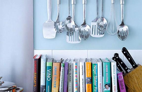 Libri di cucina in lingua inglese da regalare for Libri di cucina per principianti
