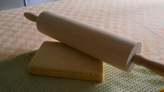 Pasta frolla la ricetta migliore e pi semplice for Fare la mia planimetria