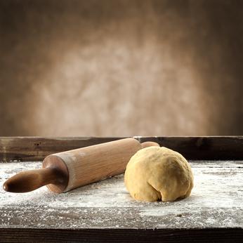 pasta frolla originale ricetta