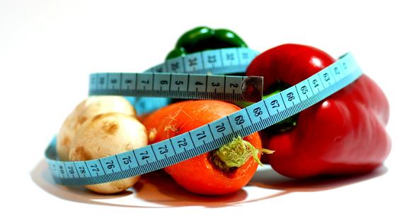 dieta dopo pasqua