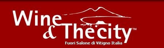 Wine&theCity Napoli 2011