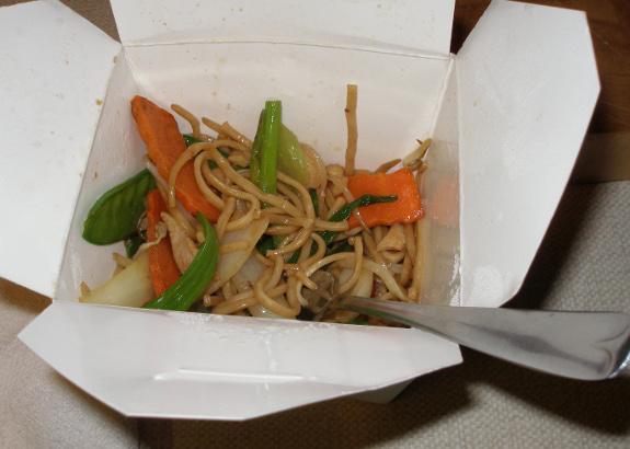 cucina cinese ingredienti immancabili per le ricette tipiche