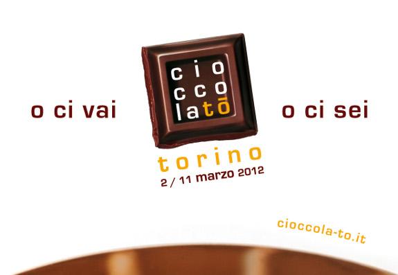 cioccolato 2012