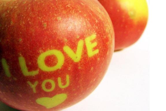 San valentino 2012 idee ricette e consigli per la cena - Cosa cucinare per cena ...
