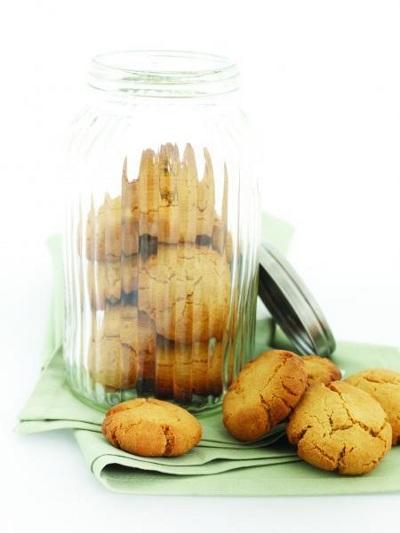 biscotti parmigiano