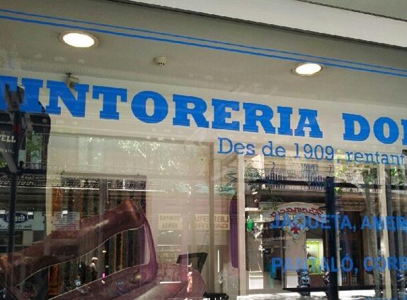 Barcellona dove mangiare bene in centro for Dove dormire a barcellona centro