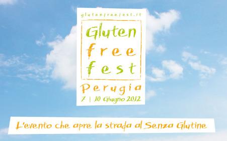 gluten free fest