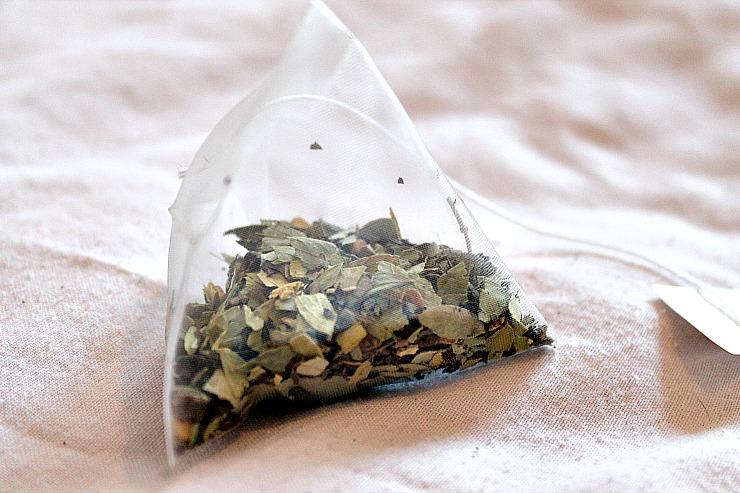 bootea tea detox