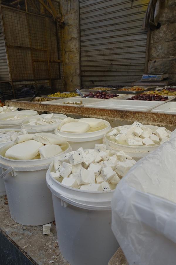 formaggio giordano