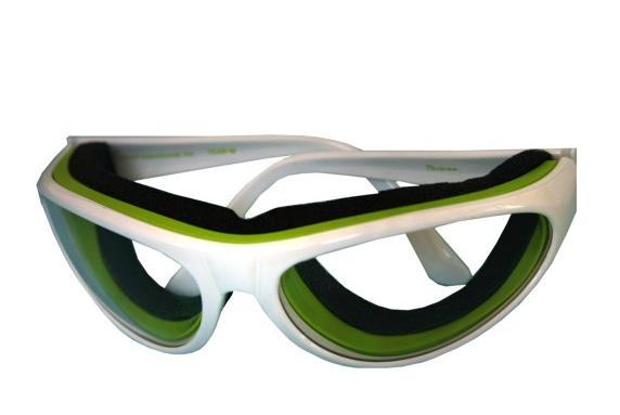 occhiali cipolla