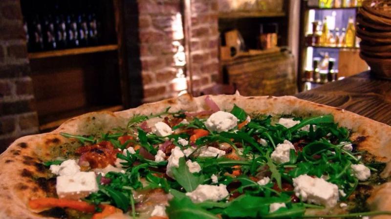 manifesto pizza dublin