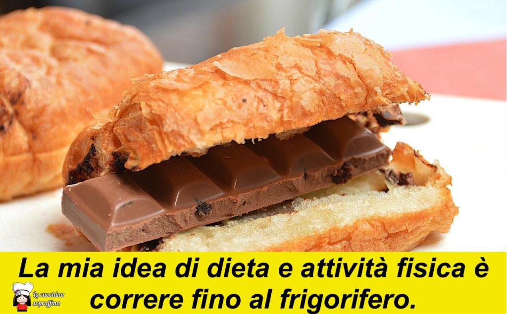 dieta frase