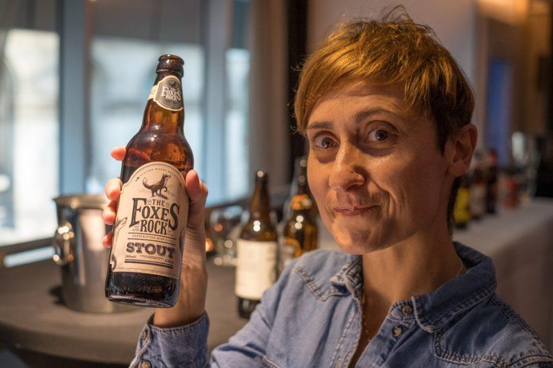 Beer Artisan Ireland
