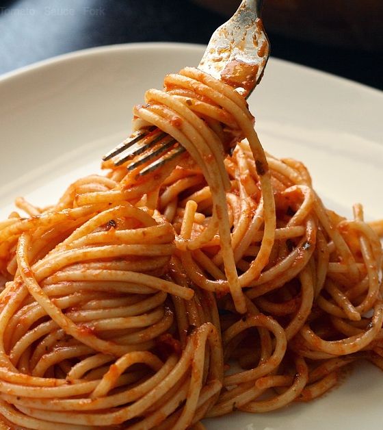 Eating in italy 10 rules to be like an italian for Pasta eat milano