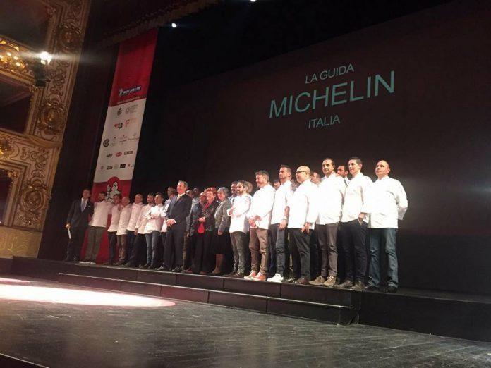 michelin-italia
