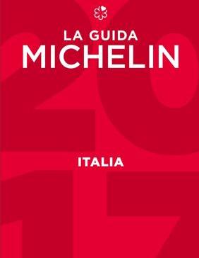 michelin-italy