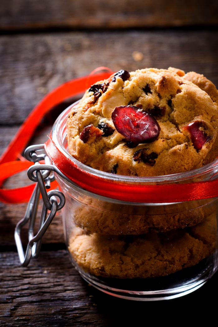 Regali di Natale originali fai da te in cucina: 20 idee semplici ...