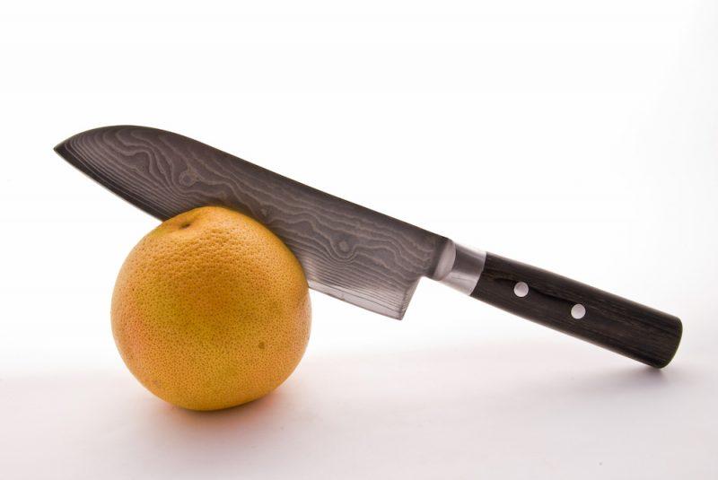 Coltelli da cucina migliori come sceglierli in base alle tue esigenze - Migliori coltelli da cucina ...
