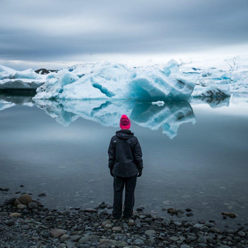 Islanda Vestiti