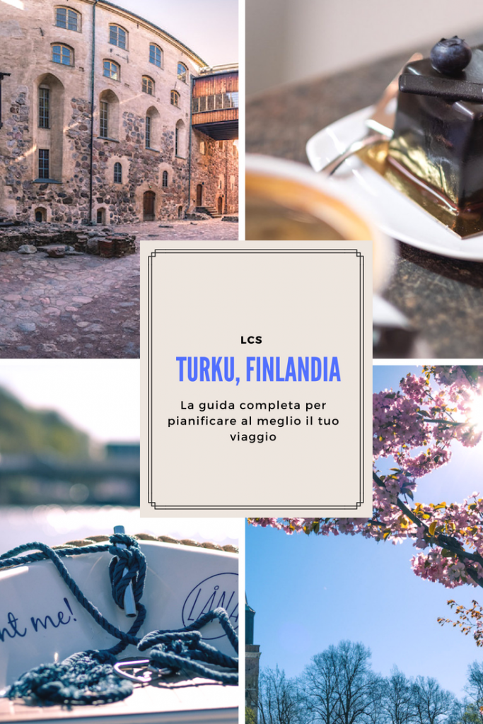 Guida Turku