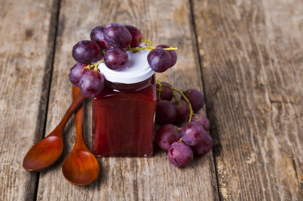 vino cotto pugliese ricetta