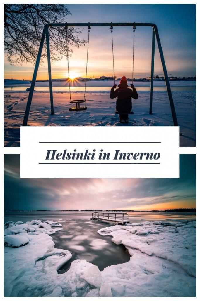 Inverno_Helsinki